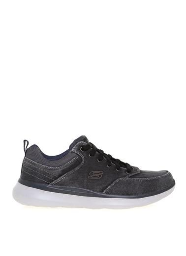 Skechers Skechers Siyah Günlük Ayakkabı Siyah